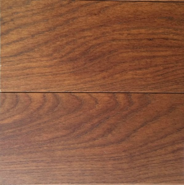 Cronin Paseo Piedmont Maple Engineered Hardwood Flooring
