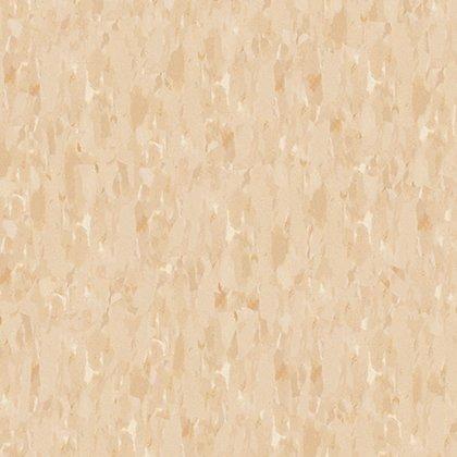 Wheat 123