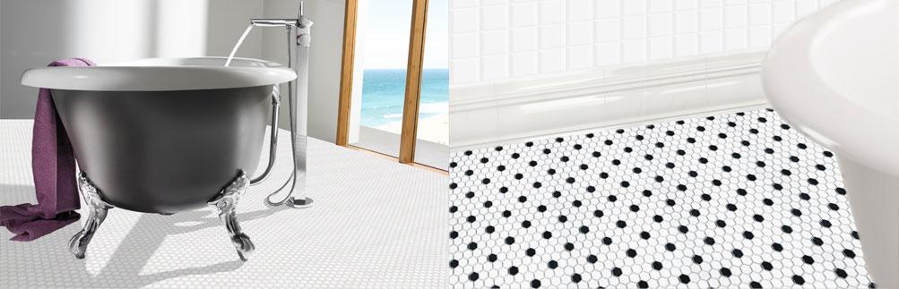 Comfortable 1200 X 600 Floor Tiles Tiny 3X6 Ceramic Subway Tile Square 3X6 Subway Tiles 3X6 White Subway Tile Old 4 X 4 Ceramic Tile Dark4X4 Floor Tile Alameda Black 2 Inch Hexagon Tile Mosaics \u2013 Oregon City Carpet ..