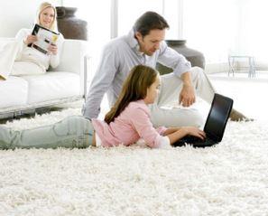 Browse Carpet