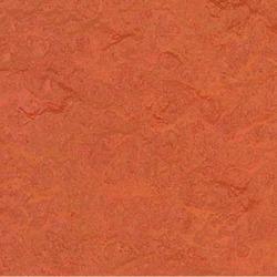 Marmoleum-African-Desert