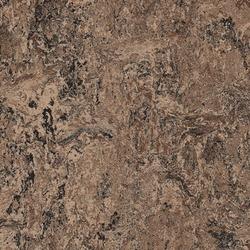 Marmoleum-Bonsai