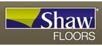 shaw carpet