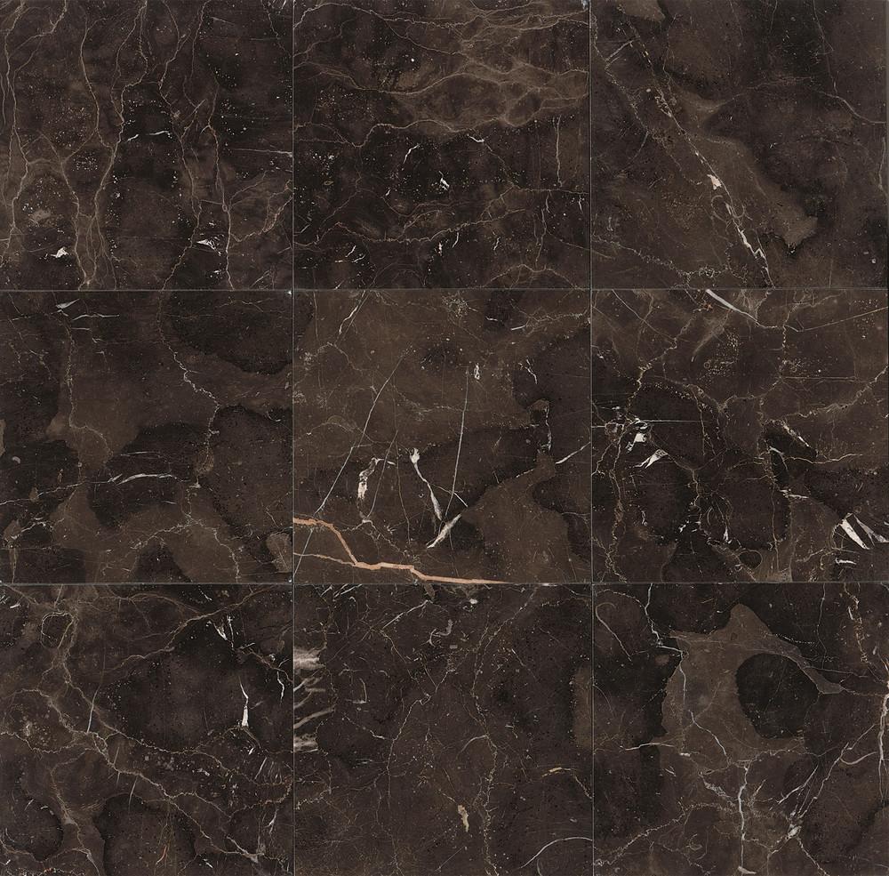 St Laurent 18 215 18 Polished Marble Oregon City Carpet