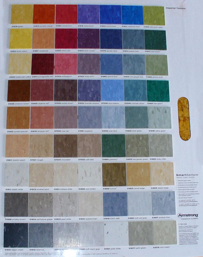 armstrong vct tile tile design ideas. Black Bedroom Furniture Sets. Home Design Ideas