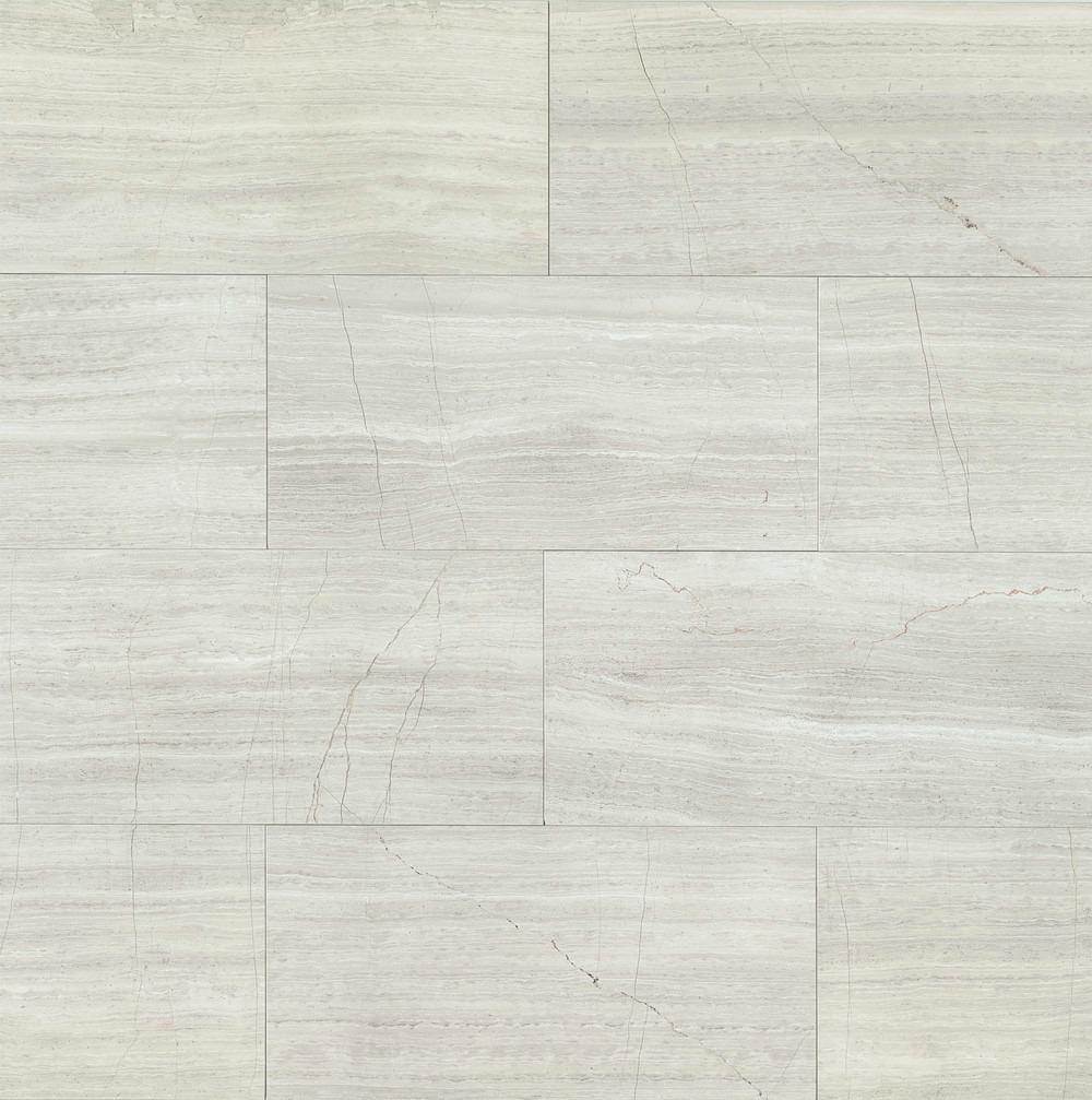 Athens Gray 12 215 24 Limestone Honed Oregon City Carpet