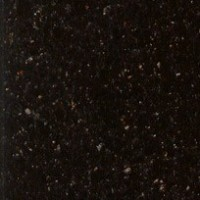 Black Galaxy Granite 12x12