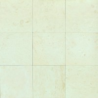 Blanco Limestone 18x18 Honed