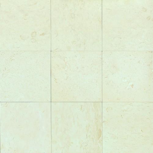 Blanco Limestone 18×18 Honed LMNCORWHT1818H_1000