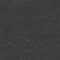 Black 12x12 porcelain tile