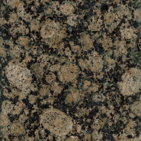 Baltic Brown Granite 12x12