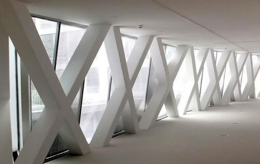 actelion-business-center-3-537x338