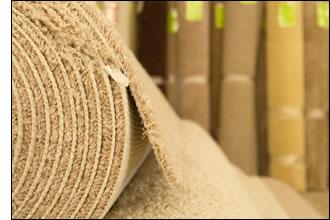 carpet-remnants-330