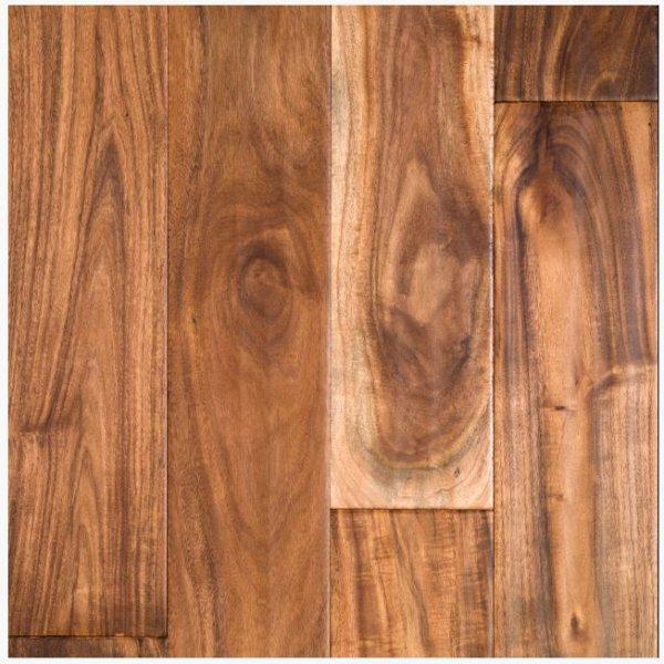 Buy dansk hardwood flooring boca raton at discount prices for Purchase hardwood flooring