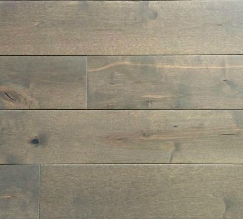 Cronin-Birch-Tungsten-Solid.jpg