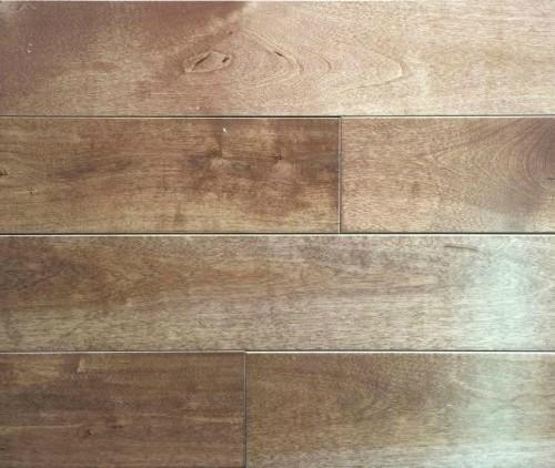 Cronin-Birch-Woodland-Solid.jpg