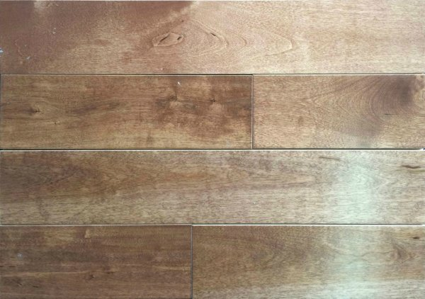 Cronin Birch Woodland 3 1 2 Solid Hardwood Flooring