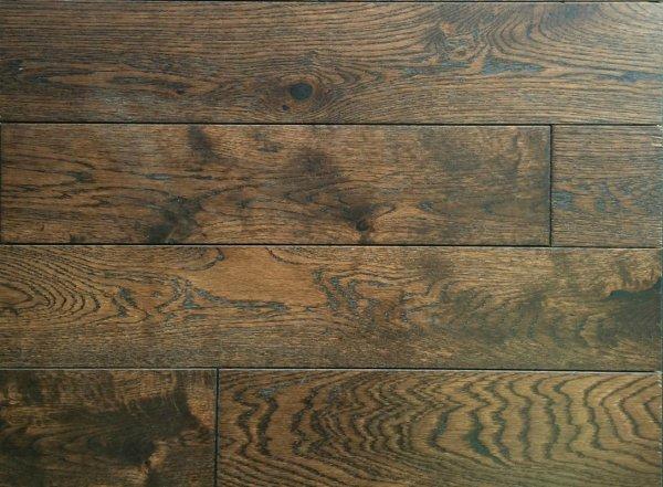 Cronin White Oak Antique 3 1 2 Solid Hardwood Flooring