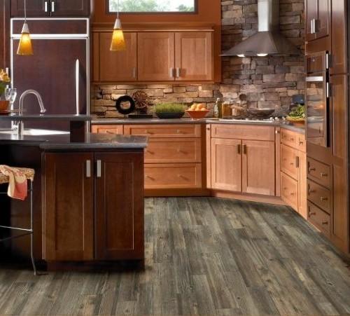 Deep-Creek-Timbers-Rustic-Hearth-RSG5012_2-Installed.jpg