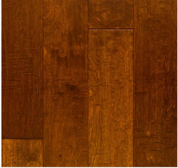 dansk jamaica birch rare coin hardwood flooring oregon On hardwood floors jamaica