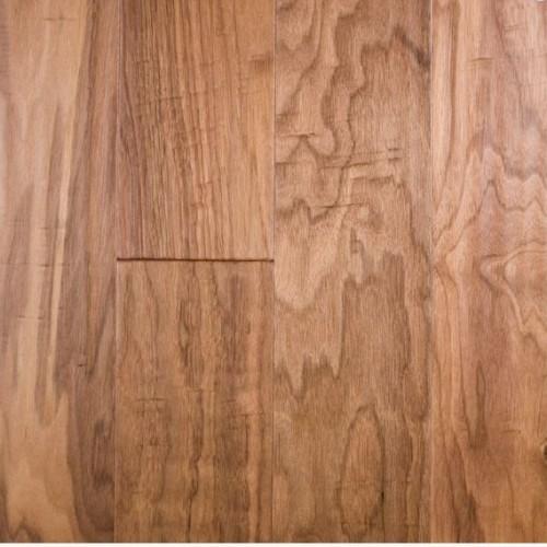 Lvt commercial grade flooring reviews ask home design for Hardwood floors jamaica