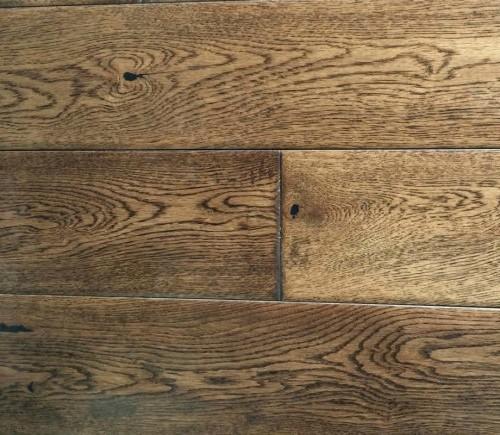 Jamestown-Hearth-Oak-Solid.jpg