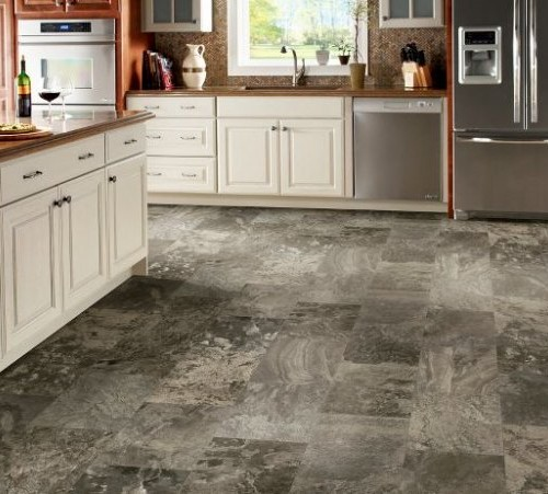 Newport-Slate-Deep-Taupe-RSG2332_2A-Installed.jpg