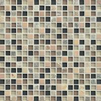 Glass Mosaic Tiles