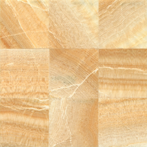 6073 Butterscotch Onyx 12×12 ONXSWTHON1212P_1000