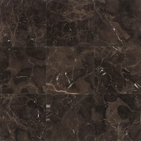 st. laurent marble polished 18x18