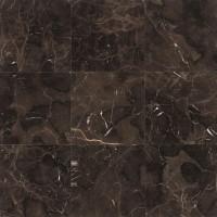 St. laurent marble polished marble tile