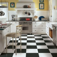 Armstrong Website Image VCT Kitchen