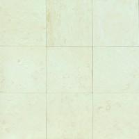 Blanco Limestone 12x12 Honed