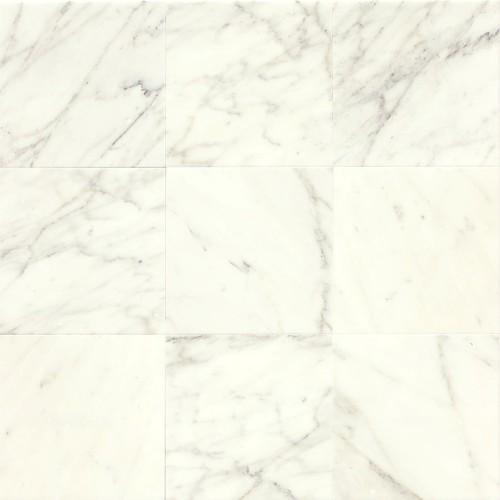 Calacatta HONED 12×12 MRBCALORO1212P_1000