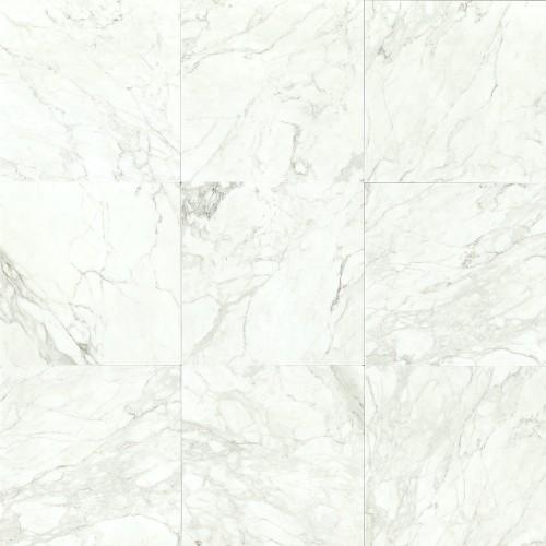 Calacatta HONED 18×18 MRBCALORO1818P_1000