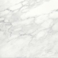 Carrara Marble 18x18 Honed